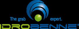 Logo Idrobenne