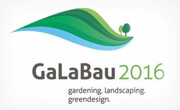 Galabau  Fairs and Events | Idrobenne